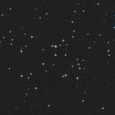 Cygnus 4 first essay with Pentax K3 II,                                patrick cartou
