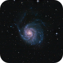 M101,                                Clemens