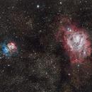 M8/M20,                                Claus Steindl