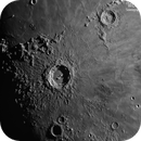 Copernicus, May 31st 2020,                                Wouter D'hoye