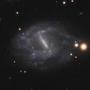 NGC 7741,                                Gary Imm