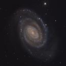 NGC 5364,                                Matthew