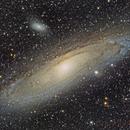 M31,                                lukastro