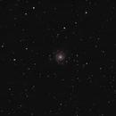 M74,                                Kharan