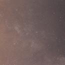 Séance 16-17 juillet 2014,                                Léo