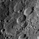 Jansen and Fabricius,                                Astroavani - Ava...