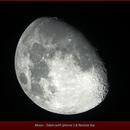 Moon - Iphone5,                                George Varouhakis