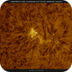 AR2769 in High Res (200mm) HA, 08-05-2020,                                Martin (Marty) Wise