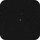 M27, Wide Field,                                PhotonCollector