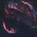 Remains of Big Bang,                                Wei Li