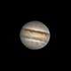Jupiter 24/08/2019,                                Tanguy Dietrich