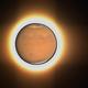 Mars Phobos Composite 2018-07-18,                                Martin Junius