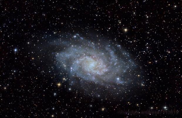M033 2010,                                antares47110815