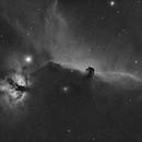 IC434,                                Jose Viña Mallo