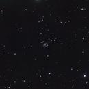 PGC2248,                                David Cheng