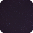 SkyScan 1333,                                Gerard Smit