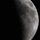Mond 28.05.20,                                Spacecadet