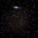 NGC7331,                                Jgl2206