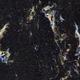 Veil nebula,                                JonathanBlake