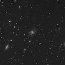 NGC5905,                                Juergen