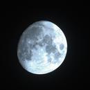 moon,                                Robert Koprowski...