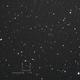 7-min track of asteroid 2014 JO25,                                Artyom Chitailo