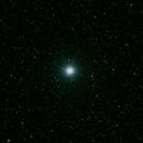 Altair (Alpha Aquilae) - Wide Field,                                Harold Freckhaus