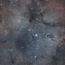 IC1396,                                mackiedlm