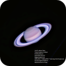 Saturn,                                ks_observer