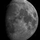 Moon,                                Matt