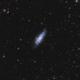 NGC4559,                                tommy_nawratil