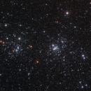 Double cluster,                                J_Pelaez_aab