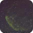 IC 443,                                Robert Johnson