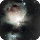 M42,                                drewnyc