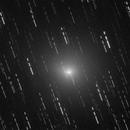 Cometa 41P/Tuttle-Giacobini-Kresak,                                Marco Stra