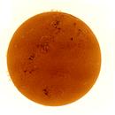 Solar Mosaic from 08/21/13 Inverter,                                aboy6