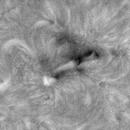 S6,                                Gabriel - Uranus7