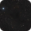 Barnard 5,                                Gary Imm