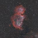 IC1848 HA,                                Gkar