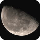 Moon-09SEPT2020-NoFilter,                                Joes-EAA