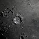 Copernicus,                                Bert Scheuneman