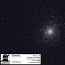 M5,                                Thalimer Observatory