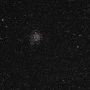 NGC 7789 Carolines Rose cluster,                                RonAdams