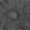 Lune 3,                                Yin_Zhen