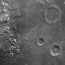 Archimedes, Aristillus, Autolycus and Rima Hadley,                                Jordi_Delpeix_Bor...