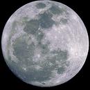 Full Moon,                                jarlaxle2k5