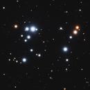 NGC 2169,                                Gary Imm
