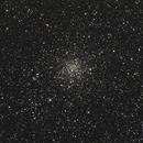 M71,                                jelisa
