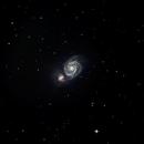 M51,                                John Burns