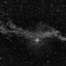 NGC6960 Cygnus Veil,                                Emilio Zandarin